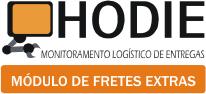 Hodie Fretes