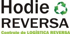 Hodie Reversa