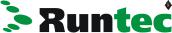 RunTec Sistema sob medida