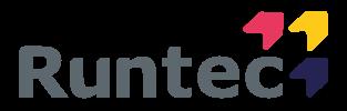 Runtec informática